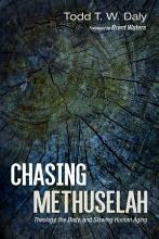 Chasing Methuselah PDF