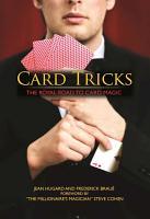 Card Tricks PDF