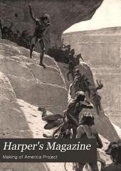 Harper's Magazine: Volume 95