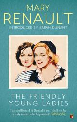 The Friendly Young Ladies Book PDF