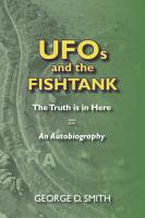 UFOs and the Fishtank PDF