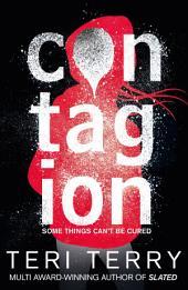 Contagion: Book 1
