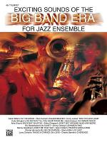Exciting Sounds of the Big Band Era PDF