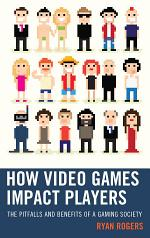 How Video Games Impact Players