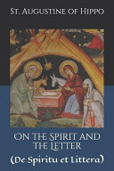 On the Spirit and the Letter PDF