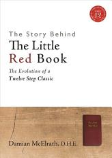The Story Behind The Little Red Book PDF