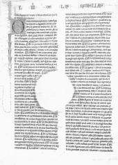 Libros del saber de astronomía del rey Alfonso X