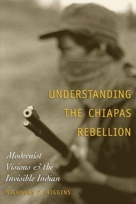 Understanding the Chiapas Rebellion PDF