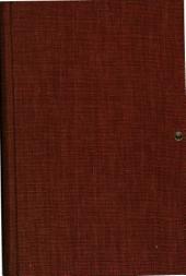 Patrologiae cursus completus: seu bibliotheca universalis ... omnium S. S. patrum, doctorum scriptorumque ecclesiasticorum ... ab aevo apostolico ... ad Photii tempora (ann. 863) ... Series Graeca, Volume 76