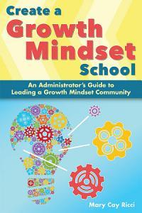 Create a Growth Mindset School