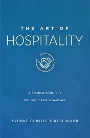 The Art Of Hospitality