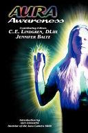 Aura Awareness