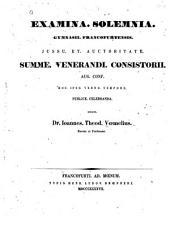 De Euripide casu talorum