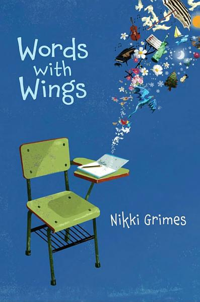 Download Words with Wings Book