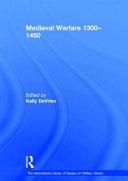 Medieval Warfare 1300 1450 PDF