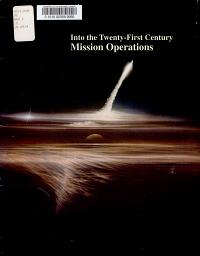 Into the Twenty first Century