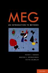 MEG: An Introduction to Methods