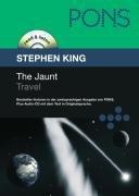 The Jaunt PDF