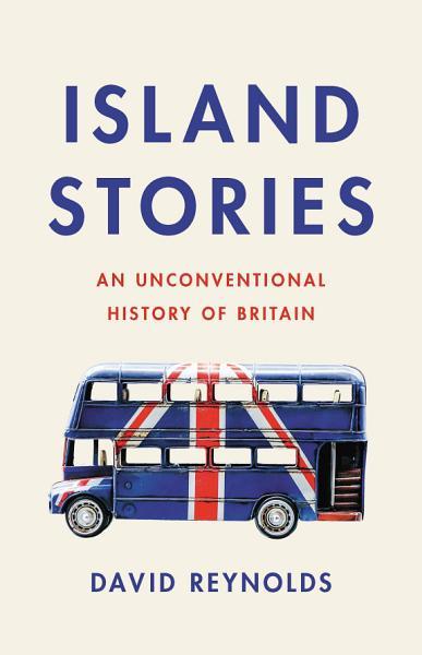 Download Island Stories Book