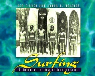 Surfing PDF