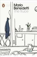 The Truce PDF