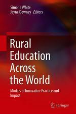 Rural Education Across the World