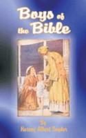Boys of the Bible PDF
