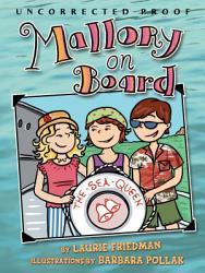 Mallory On Board Book PDF