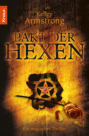 Pakt der Hexen PDF