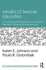 Mindful L2 Teacher Education
