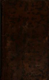 Nouveau recueil d'enigmes: Dédié à son altesse sérénissime Monseigneur le prince de Conty