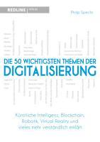 Die 50 wichtigsten Themen der Digitalisierung PDF