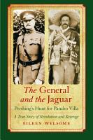 The General and the Jaguar PDF