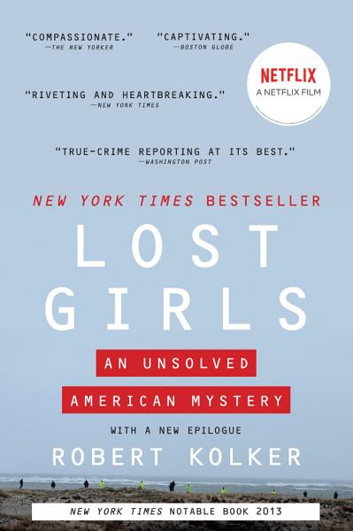 Download Lost Girls Book