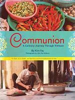 Communion PDF