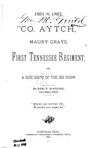 1861 Vs  1862 PDF