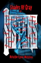 10th Anniversary  Shades of Gray  4 Sisters PDF