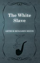 The White Slave