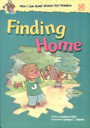 Finding Home Book