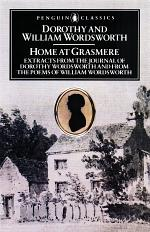 Home at Grasmere