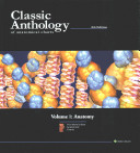 Classic Anthology of Anatomical Charts PDF