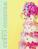 Wedding Cakes PDF