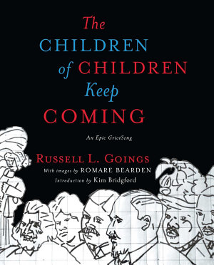 The Children of Children Keep Coming PDF