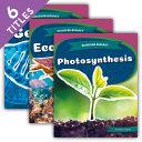 Discover Biology  Set  PDF