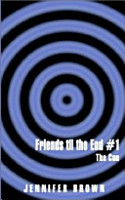 Friends Til the End  1 PDF