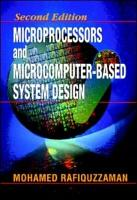 Microprocessors and Microcomputer Based System Design PDF