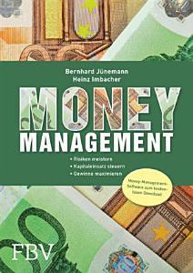 Money Management PDF