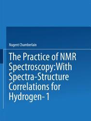 The Practice of NMR Spectroscopy PDF