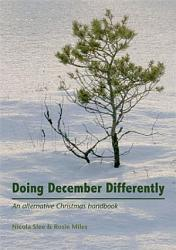 Doing December Differently Book PDF