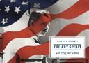 The Art Spirit  Der Weg zur Kunst PDF